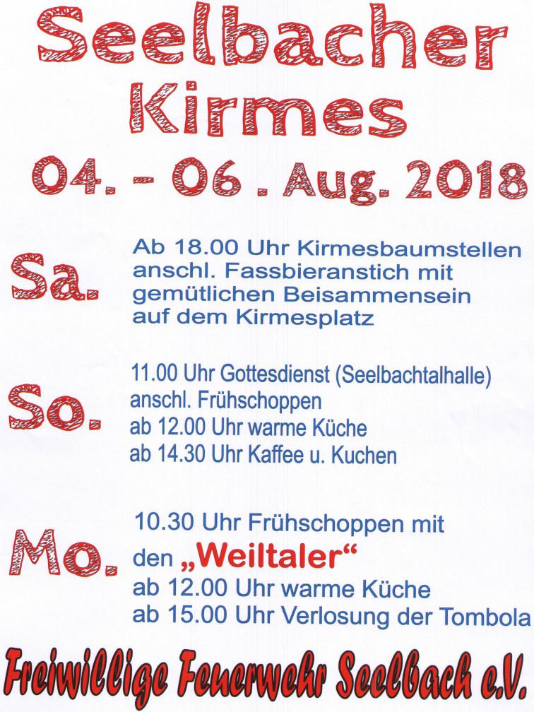 Christbaumkugeln Feuerwehr.Freiwillige Feuerwehr Seelbach Aktuelles